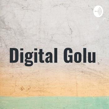 Digital Golu