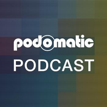 dj aka's Podcast