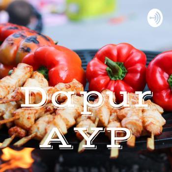 Dapur AYP