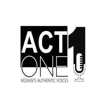 Act One Radio
