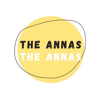 The Annas