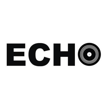 ECHO - The Podcast
