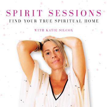 Spirit Sessions: Sex, Spirit & Self-Care