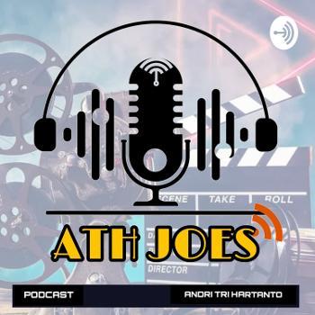 ATH JOES