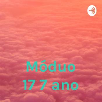 Móduo 17 7° ano