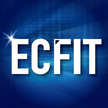 ECFIT ??? - CRM ??????
