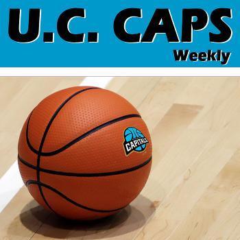 UC Caps Weekly
