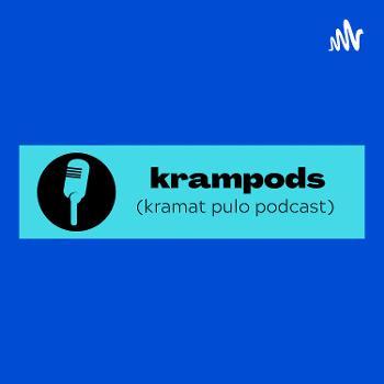 Krampods