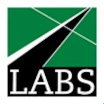 CenturyLink Labs Podcast