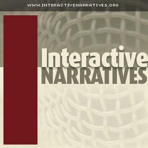 Interactive Narratives Podcast