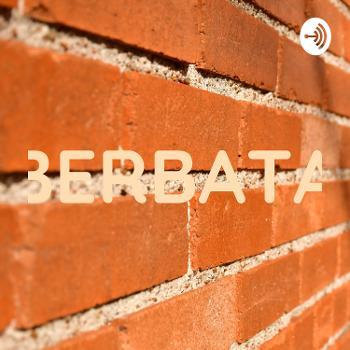 BERBATA (BERBAGI CERITA)