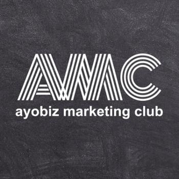 AMC Podcast