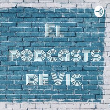 El podcasts de Vic