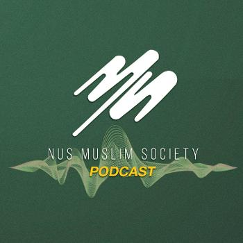 NUS Muslim Society Official Podcast