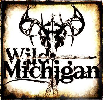 Wild Michigan with Duran Martinez