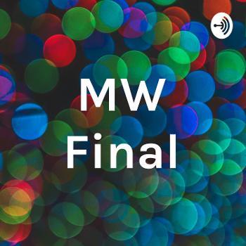 MW Final