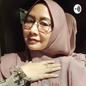 Lina Medan