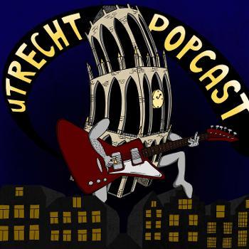 Utrecht Popcast
