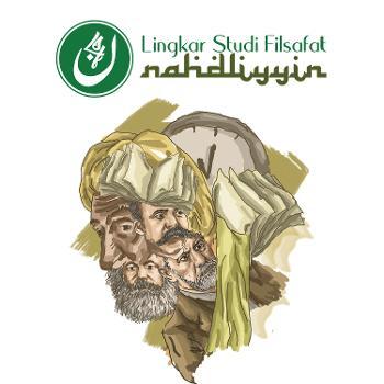 LSF Nahdliyyin