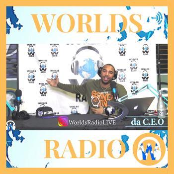 WORLDS RADIO