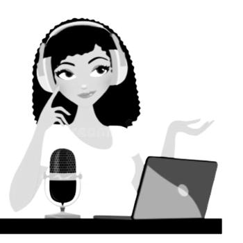 Mii Journeyy's Podcast