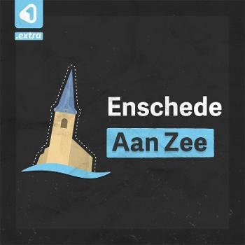 Enschede Aan Zee