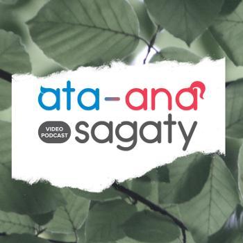 Ata-ana sagaty