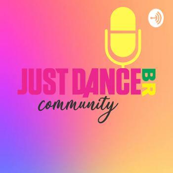 just dance br community