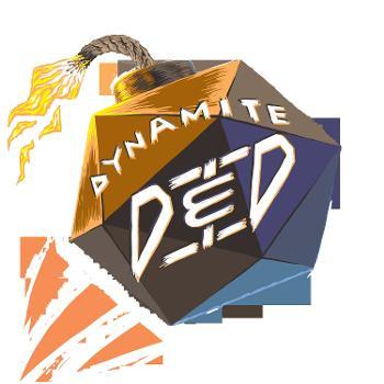 Dynamite DnD