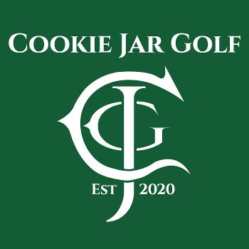 The Cookie Jar Golf Podcast