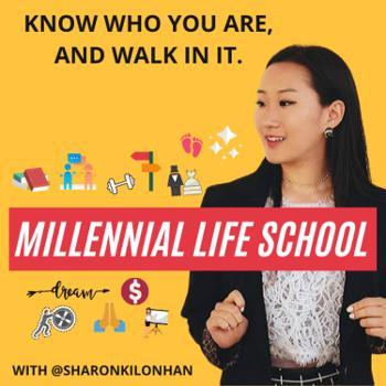 Millennial Life School
