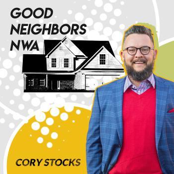 Good Neighbors NWA