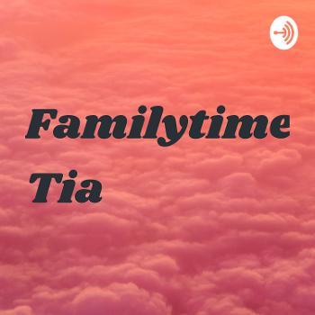 Familytimes_by Tia??