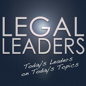 Legal Leaders Podcast: Legal Administrators   IT Directors   ALA   ILTA