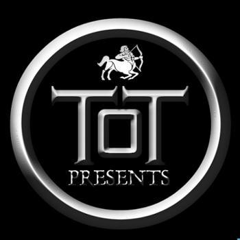 The Timmy Richardson aka TOT Podcast
