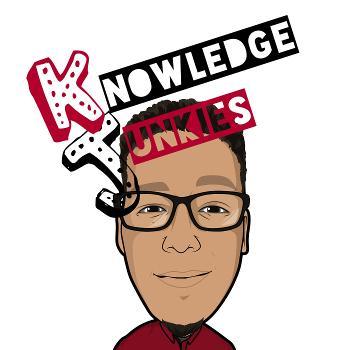 Knowledge Junkies