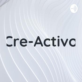Cre-Activo
