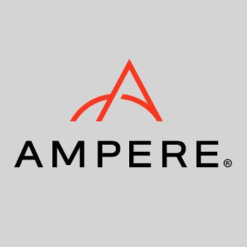 Amplified by Ampere