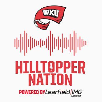 Hilltopper Nation