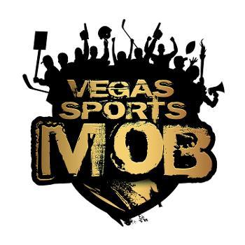 Vegas Sports Mob Podcast