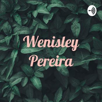 wenisley pereira Evangelista CCB