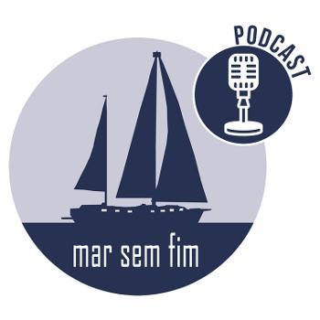 Podcast Mar Sem Fim