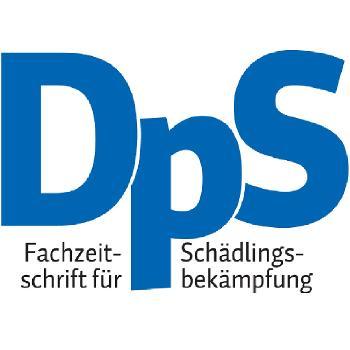 DpS-Podcast - Der Podcast für die professionelle Schädlingsbekämpfung