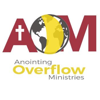 Anointing Overflow Ministries (AOM) - BICF