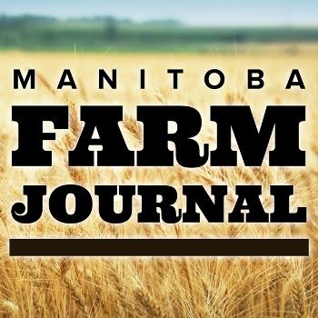Manitoba Farm Journal