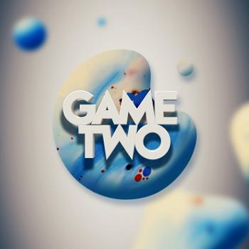 Game Two: Montalk & Press Select