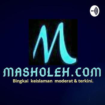 masholeh