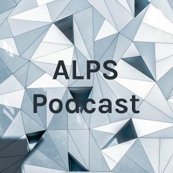 ALPS Podcast