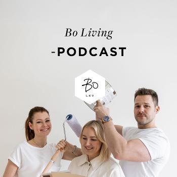 Bo Living -podcast