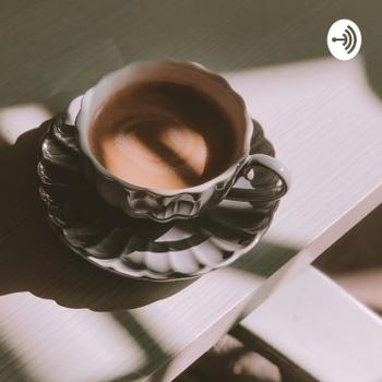 Coffee Break Ala Machdania